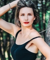 Nataliya 36 years old Ukraine Kherson, Russian bride profile, russianbridesint.com