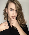Vitalina 24 years old Ukraine Khmelnitsky, Russian bride profile, russianbridesint.com
