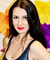 Irina 32 years old Ukraine Khmelnitsky, Russian bride profile, russianbridesint.com