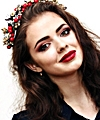 Svetlana 24 years old Ukraine Vinnitsa, Russian bride profile, russianbridesint.com
