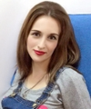 Nadejda 30 years old Ukraine Kherson, Russian bride profile, russianbridesint.com
