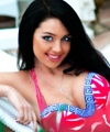 Viktoriya 24 years old Ukraine Kherson, Russian bride profile, russianbridesint.com