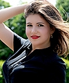 Inna 25 years old Ukraine Khmelnitsky, Russian bride profile, russianbridesint.com