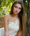Alina 28 years old Ukraine Kherson, Russian bride profile, russianbridesint.com
