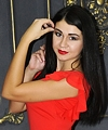 Svetlana 26 years old Ukraine Nikolaev, Russian bride profile, russianbridesint.com