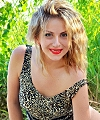 Anastasiya 29 years old Ukraine Nikolaev, Russian bride profile, russianbridesint.com