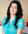 Olga 27 years old Ukraine Vinnitsa, Russian bride profile, russianbridesint.com