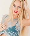 Yuliya 30 years old Ukraine Cherkassy, Russian bride profile, russianbridesint.com