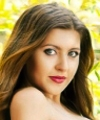 Nadejda 28 years old Ukraine Nikolaev, Russian bride profile, russianbridesint.com