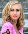 Svetlana 32 years old Ukraine Khmelnitsky, Russian bride profile, russianbridesint.com
