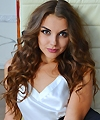 Yuliya 23 years old Ukraine Nikolaev, Russian bride profile, russianbridesint.com