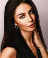 Elena 33 years old Ukraine Kropivnitskiy, Russian bride profile, russianbridesint.com