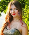 Yuliya 28 years old Ukraine Nikolaev, Russian bride profile, russianbridesint.com