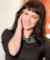 Elena 38 years old Ukraine Kherson, Russian bride profile, russianbridesint.com