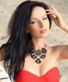 Romana 40 years old Ukraine Lvov, Russian bride profile, russianbridesint.com