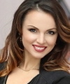 Elena 39 years old Ukraine Lvov, Russian bride profile, russianbridesint.com