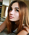 Ivanna 27 years old Ukraine Khmelnitsky, Russian bride profile, russianbridesint.com