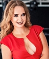 Yana 27 years old Ukraine Nikolaev, Russian bride profile, russianbridesint.com