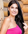 Ekaterina 34 years old Ukraine Kherson, Russian bride profile, russianbridesint.com