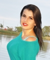 Viktoriya 23 years old Ukraine Nikolaev, Russian bride profile, russianbridesint.com