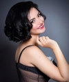 Liliya 30 years old Ukraine Kirovograd, Russian bride profile, russianbridesint.com