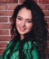 Elena 27 years old Ukraine Nikolaev, Russian bride profile, russianbridesint.com