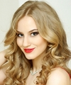 Oksana 37 years old Ukraine Lvov, Russian bride profile, russianbridesint.com