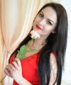 Miroslava 30 years old Ukraine Kherson, Russian bride profile, russianbridesint.com
