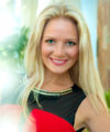 Anastasiya 37 years old Ukraine Kherson, Russian bride profile, russianbridesint.com