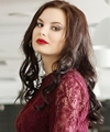 Marta 39 years old Ukraine Lvov, Russian bride profile, russianbridesint.com