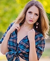 Lyudmila 25 years old Ukraine Nikopol, Russian bride profile, russianbridesint.com