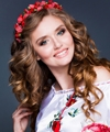 Viktoriya 29 years old Ukraine Mariupol, Russian bride profile, russianbridesint.com