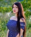 Anna 27 years old Ukraine Belaya Tserkov, Russian bride profile, russianbridesint.com