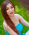 Irina 26 years old Ukraine Nikopol, Russian bride profile, russianbridesint.com