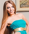 Evgeniya 24 years old Ukraine Zaporozhye, Russian bride profile, russianbridesint.com