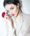 Luiza 29 years old Ukraine Odessa, Russian bride profile, russianbridesint.com