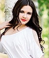 Galina 27 years old Ukraine Cherkassy, Russian bride profile, russianbridesint.com