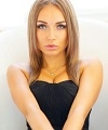 Yuliya 35 years old Ukraine Kiev, Russian bride profile, russianbridesint.com