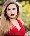 Evgeniya 25 years old Ukraine Zaporozhye, Russian bride profile, russianbridesint.com