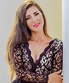 Inna 28 years old Ukraine Nikopol, Russian bride profile, russianbridesint.com