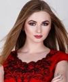 Alena 22 years old Ukraine Khmelnitsky, Russian bride profile, russianbridesint.com