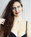 Galina 38 years old Ukraine Kherson, Russian bride profile, russianbridesint.com