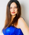 Galina 37 years old Ukraine Kherson, Russian bride profile, russianbridesint.com