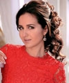 Oksana 34 years old Ukraine Nikolaev, Russian bride profile, russianbridesint.com