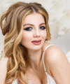 Viktoriya 21 years old Ukraine Vinnitsa, Russian bride profile, russianbridesint.com