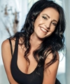 Yuliya 34 years old Ukraine Dnepropetrovsk, Russian bride profile, russianbridesint.com