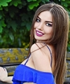 Alena 31 years old Ukraine Dnepropetrovsk, Russian bride profile, russianbridesint.com