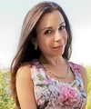 Marina 28 years old Ukraine Nikolaev, Russian bride profile, russianbridesint.com