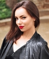 Elena 31 years old Ukraine Kherson, Russian bride profile, russianbridesint.com