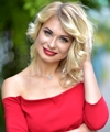 Olga 26 years old Ukraine Nikolaev, Russian bride profile, russianbridesint.com